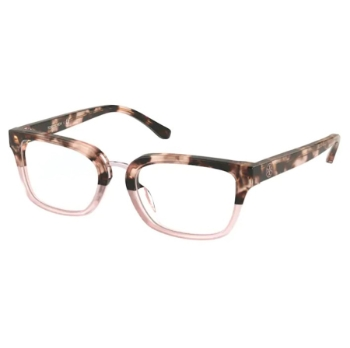 Tory Burch TY2111U Eyeglasses