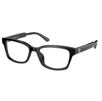 Tory Burch TY2116U Eyeglasses