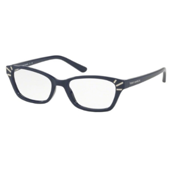 Tory Burch TY4002 Eyeglasses