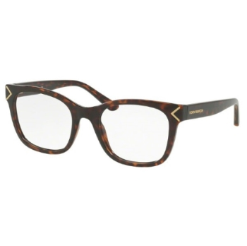 Tory Burch TY4003 Eyeglasses