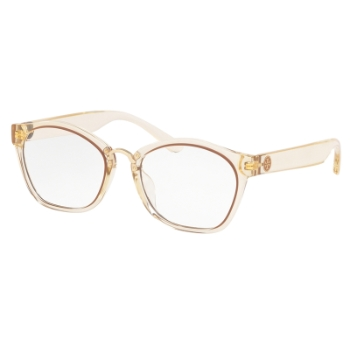 Tory Burch TY4006U Eyeglasses