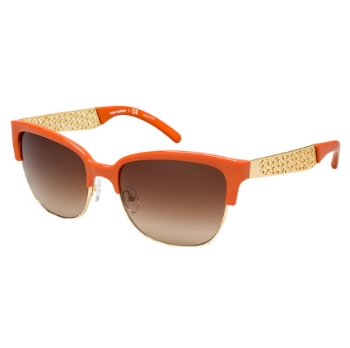 Tory Burch TY6032 Sunglasses