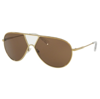 Tory Burch TY6050 Sunglasses