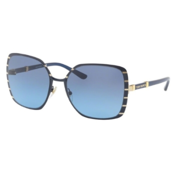 Tory Burch TY6055 Sunglasses