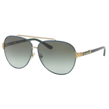 Tory Burch TY6056 Sunglasses