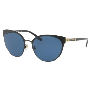 Tory Burch TY6058 Sunglasses