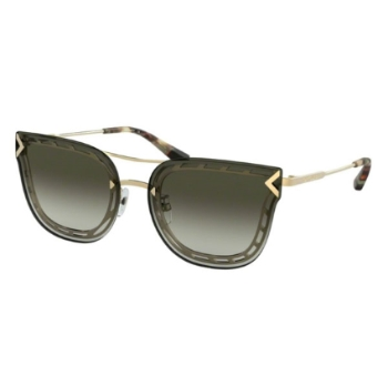 Tory Burch TY6067 Sunglasses