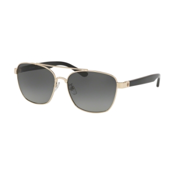 Tory Burch TY6069 Sunglasses