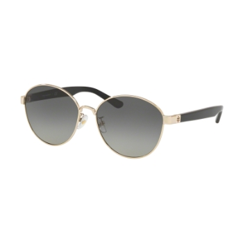 Tory Burch TY6071 Sunglasses