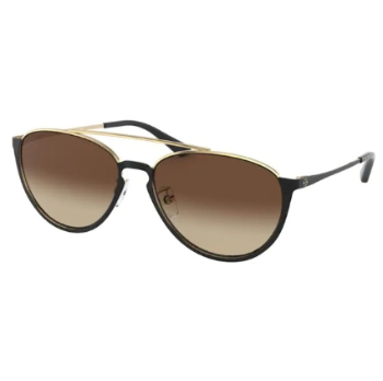 Tory Burch TY6075 Sunglasses