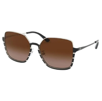 Tory Burch TY6076 Sunglasses