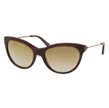 Tory Burch TY7078A Sunglasses