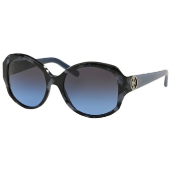 Tory Burch TY7085 Sunglasses