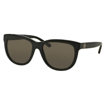 Tory Burch TY7091 Sunglasses