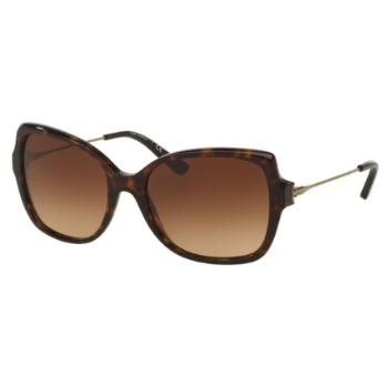 Tory Burch TY7094 Sunglasses