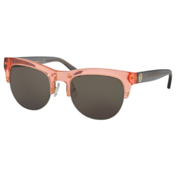 Tory Burch TY9045 Sunglasses