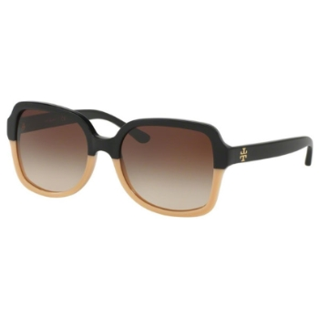Tory Burch TY7102 Sunglasses