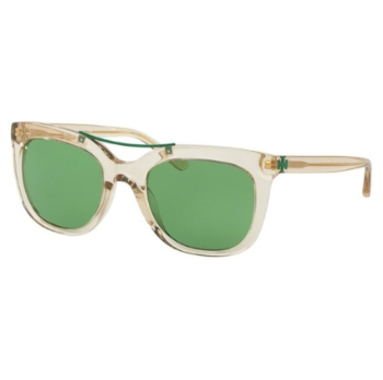 Tory Burch TY7105 Sunglasses