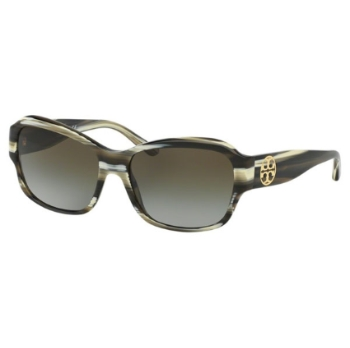 Tory Burch TY7107 Sunglasses