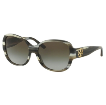 Tory Burch TY7108 Sunglasses