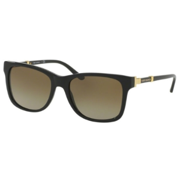Tory Burch TY7109 Sunglasses