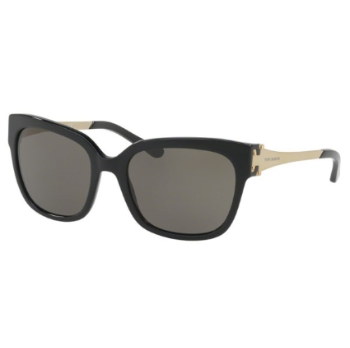 Tory Burch TY7110 Sunglasses