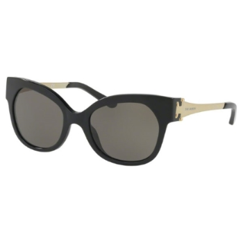 Tory Burch TY7111 Sunglasses