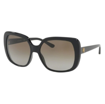 Tory Burch TY7112 Sunglasses