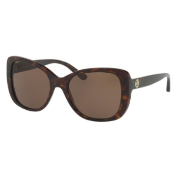 Tory Burch TY7114 Sunglasses