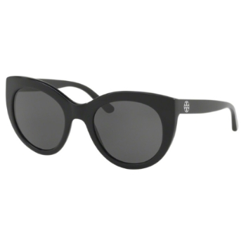 Tory Burch TY7115 Sunglasses