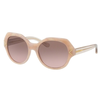 Tory Burch TY7116 Sunglasses