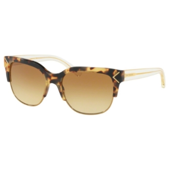 Tory Burch TY7117 Sunglasses