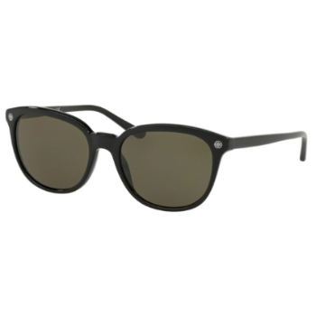 Tory Burch TY7131 Sunglasses