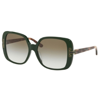 Tory Burch TY7132U Sunglasses