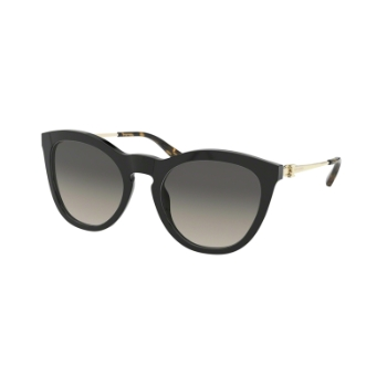 Tory Burch TY7137 Sunglasses