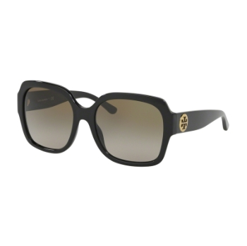Tory Burch TY7140 Sunglasses