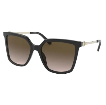 Tory Burch TY7146 Sunglasses