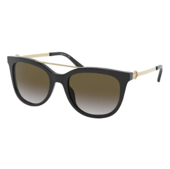 Tory Burch TY7147 Sunglasses