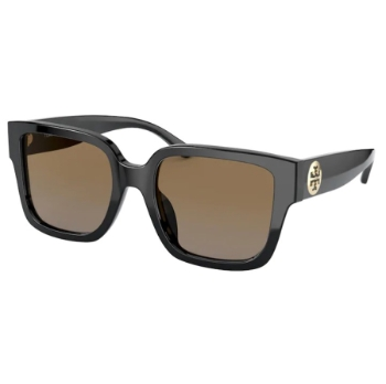 Tory Burch TY7156U Sunglasses