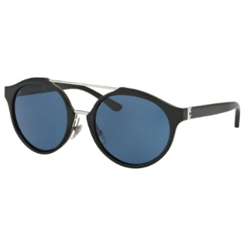 Tory Burch TY9048 Sunglasses