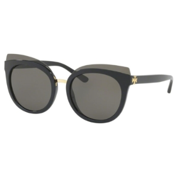 Tory Burch TY9049 Sunglasses