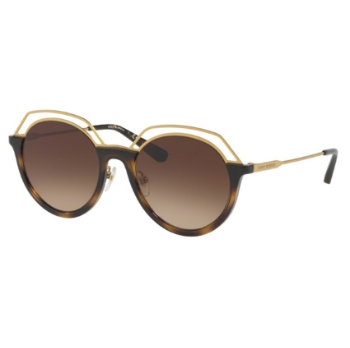 Tory Burch TY9052 Sunglasses