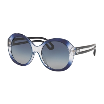 Tory Burch TY9053U Sunglasses