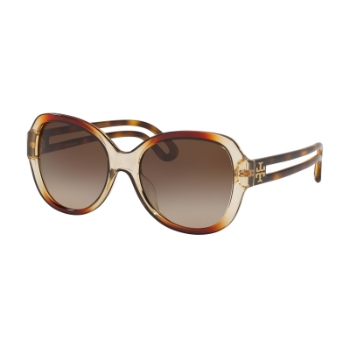 Tory Burch TY9054U Sunglasses