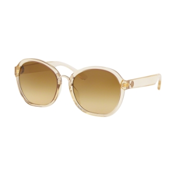 Tory Burch TY9056U Sunglasses
