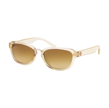 Tory Burch TY9057U Sunglasses