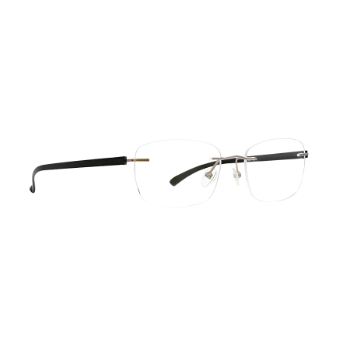 Totally Rimless TR Accelerate 297 Eyeglasses
