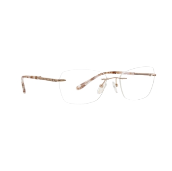 Totally Rimless TR Halo 300 Eyeglasses