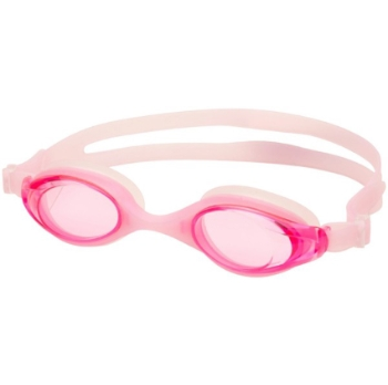 Hilco Leader Sports Tradewind - Adult (Narrow Fit) Goggles