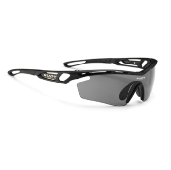 Rudy Project Tralyx SX Sunglasses